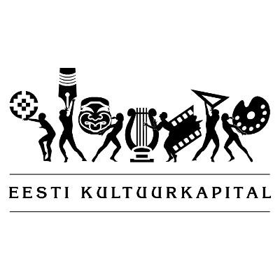 eesti-kultuurkapital-logo