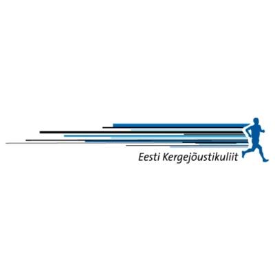 ekjl-logo