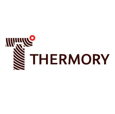thermory-logo