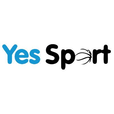 yes-sport-logo